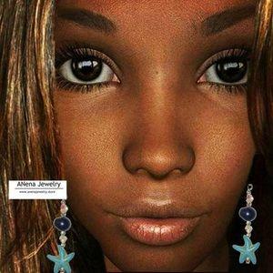 ANena Jewelry